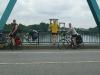 ruhrradweg_2008.jpg