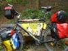 Ruhr Radweg Carfree