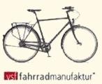 vsf-fahrradmanufaktur1
